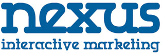 Nexus Interactive Marketing